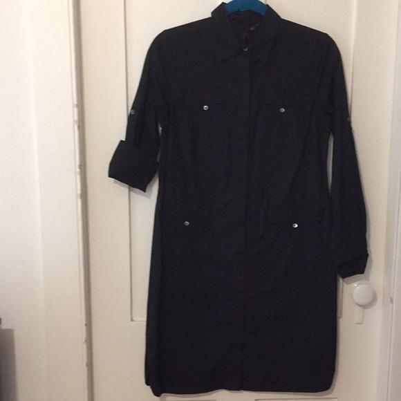 Brooks Brothers Dresses & Skirts - Brooks Brothers Shirt Waist Dress